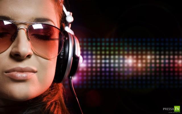 Как ответить на вопрос какую музыку слушаешь