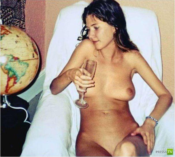 Фото сексуальных медсестер