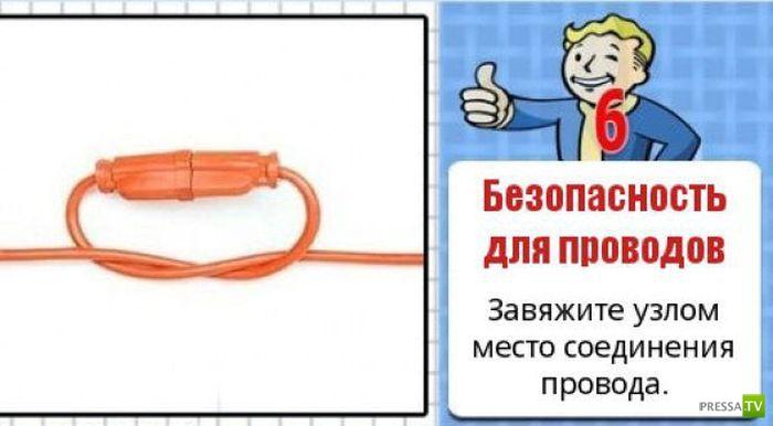Креативные идеи для вас... (12 фото)