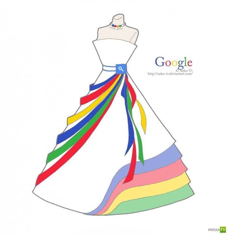122Строгое платье для полных женщин