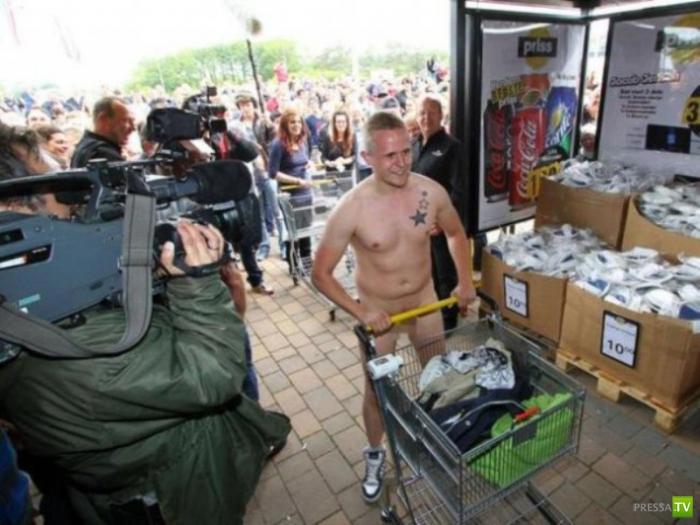 evroset-otkritie-golie