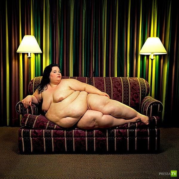 окей google голые девушки фото