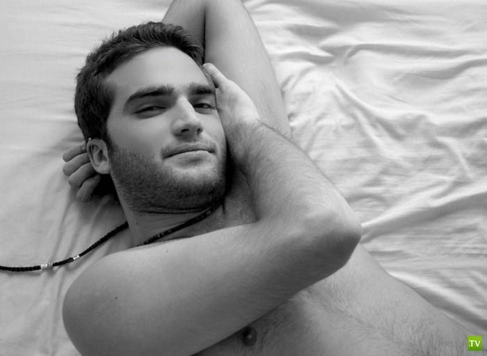 Почему мужчинам нравятся мулатки 23 фотография