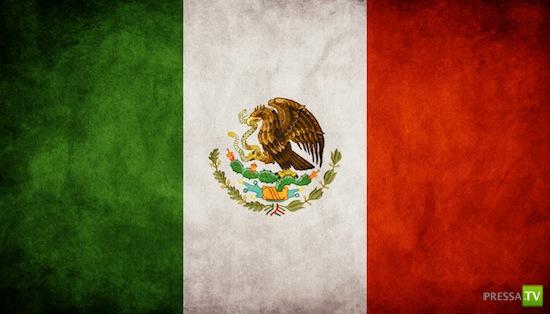 50 фактов о Мексике глазами россиянина (6 фото)