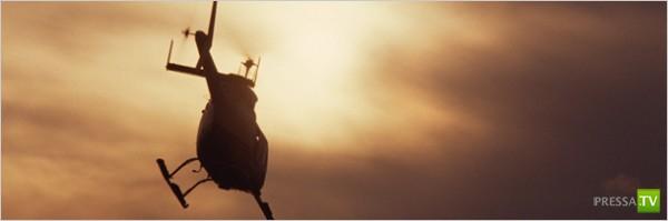 Самые дурацкие поражения в военной истории (6 фото + видео)