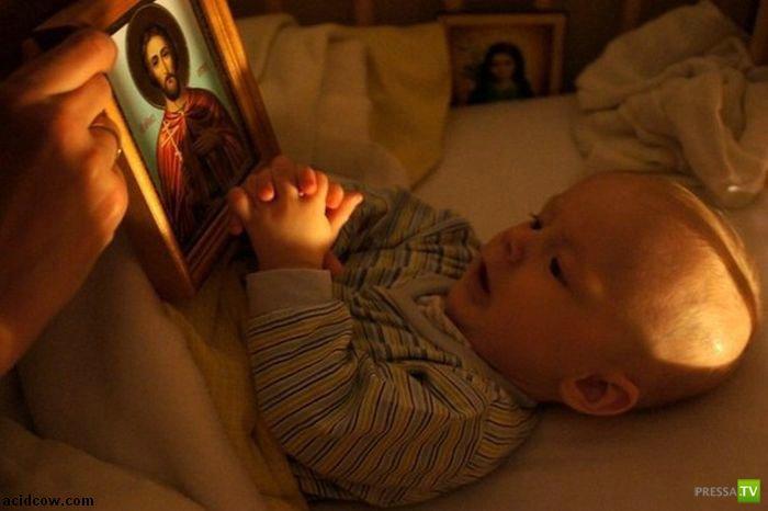 Парадокс православной церкви - Страница 16 1347565279_32