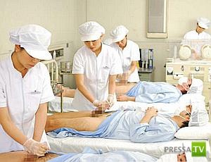 Севастопольский банк спермы не расплатился с донорами, «кинув» около 100 мужчин