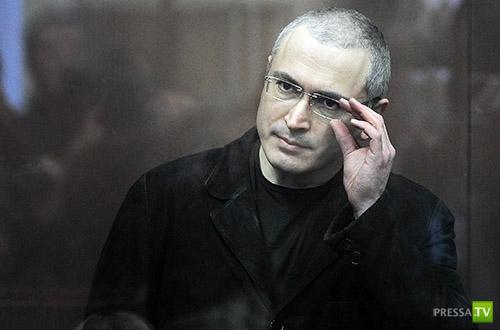 Какие очки носят богатые люди ? (7 фото)
