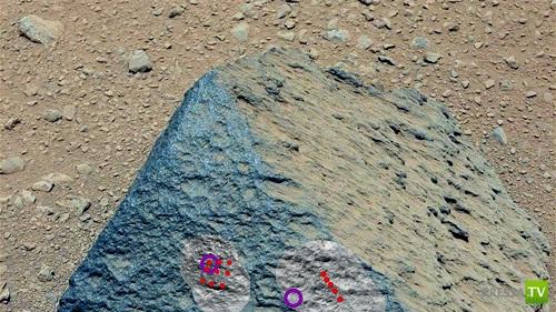 Астрономы обнаружили удивительную алмазную планету (3 фото)