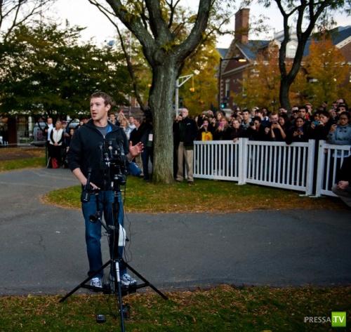 15 правил мотивации для студентов Гарварда (4 фото)
