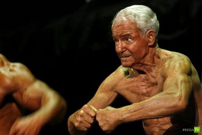 muzh-zhena-starie-seks