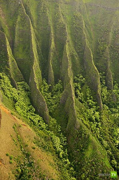Девять островов мечты (9 фото)