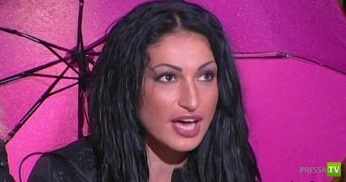 Участница «Дома-2» подала в суд на любовника Ксении Бородиной (3 фото + видео)