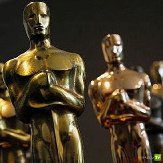«Оскар» 2013: Кто победит? (9 фото)