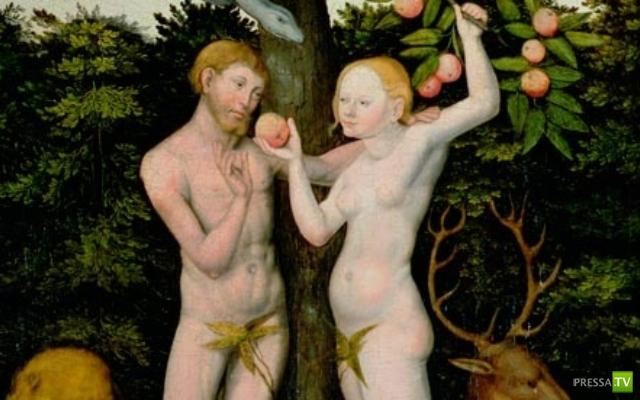 И так как оральный секс не ведет к зачатию Отношение к оральному сексу