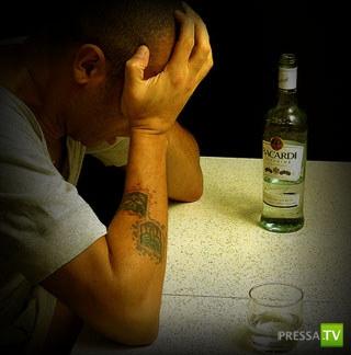 Через какое время выветривается алкоголь?