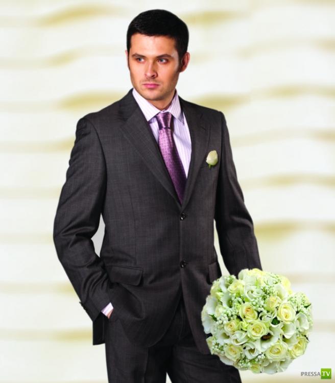 Типы мужчин, за которых не стоит выходить замуж (7 фото)