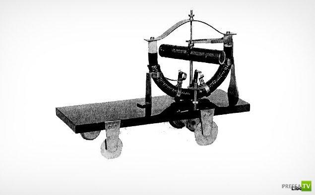 История возникновения автомобильных нововведений (18 фото)