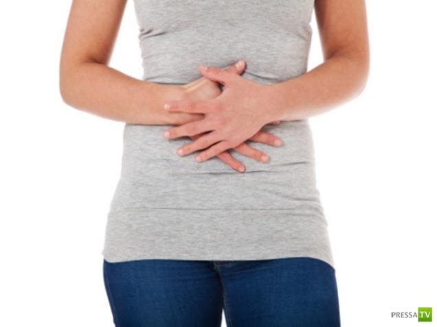 10 научных фактов о газах в кишечнике (6 фото)