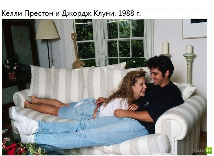 фото из домашнего