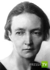 Выдающиеся женщины - лауреаты Нобелевской премии (10 фото)