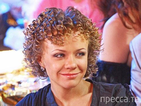 """Лена Перова - бывшая солистка группы """"Лицей"""", пыталась покончить с собой (6 фото)"""