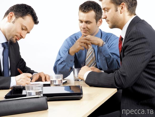 любят наслаждаться учет затрат при деловых переговорах имени Максим: серьезные