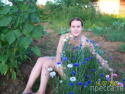 galerei-chastnoy-eroticheskoy-fotografii-kaliningradtsev