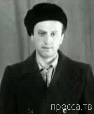 Топ-10: Самые безжалостные серийные убийцы СССР и СНГ (11 фото)