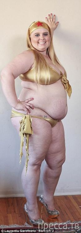 Взрослые толстые фото