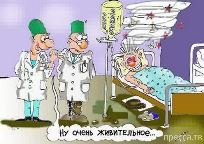 oksana-zabuzhko-dosldzhennya-z-ukranskogo-seksu