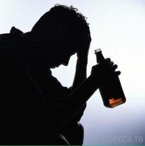 Алкоголизм кадирование какие аспекты в натальной карте указывают на алкоголизм