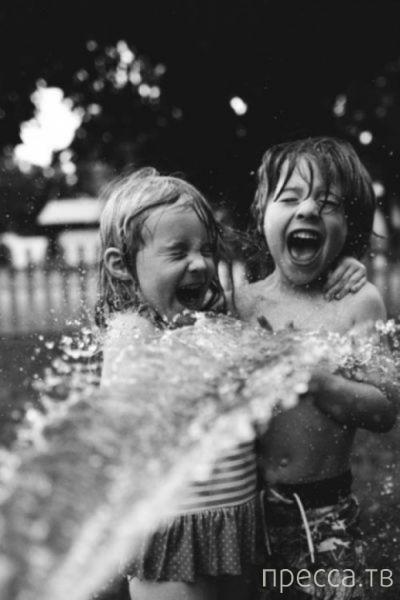 Поднимаем настроение - прикольные фотографии, часть 63 (105 фото)