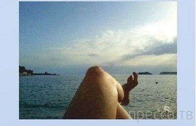 Интересная инструкция для тех, кто собрался на отдых в Таиланд (8 фото)