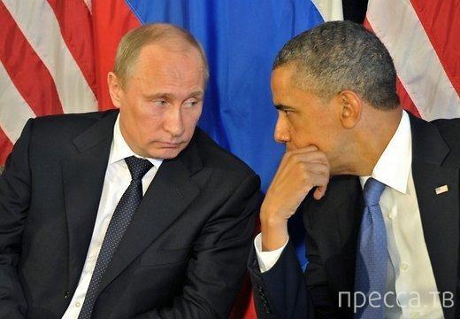 """Сноуден становится """"ночным кошмаром"""" Кремля (5 фото)"""