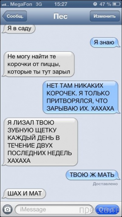 kak-pisat-seks-po-sms
