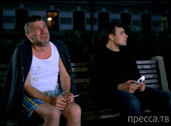 Любимые актеры: Андрей Краско (64 фото)