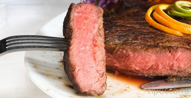 Недельное меню холостяка: как за один раз приготовить 5 ужинов (2 фото)