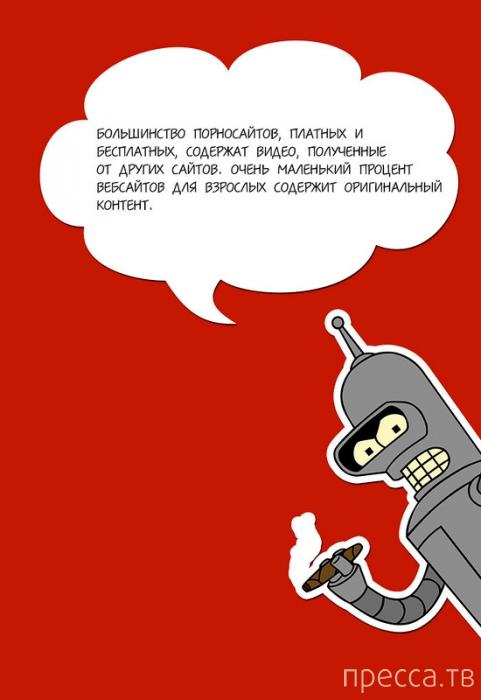 poznavatelnie-sayti-dlya-vzroslih