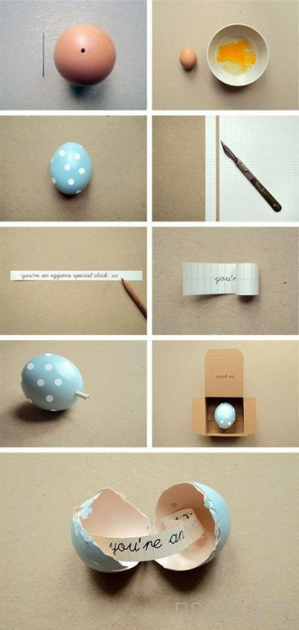 Необычные креативные гаджеты (32 фото)