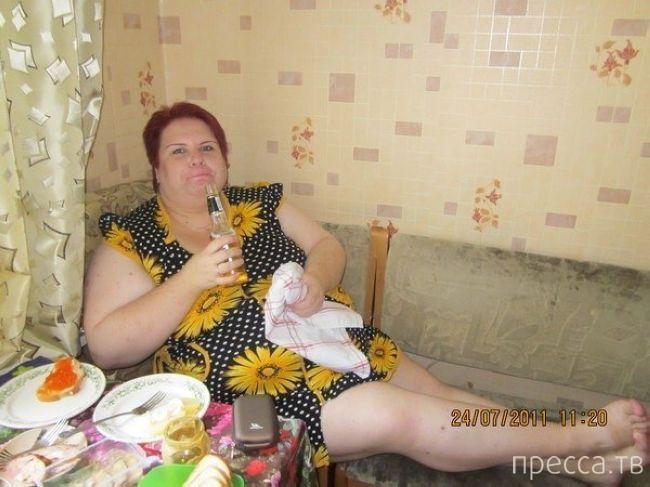 порно фото в соц сетях.ру