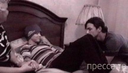 Елена Бережная - ледовая карьера (6 фото + 5 видео)