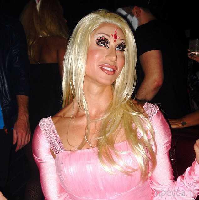 hlopts-transvestiti-foto