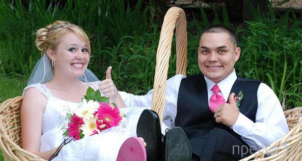 Для семейных пар: 50 способов дуракаваляния вдвоем