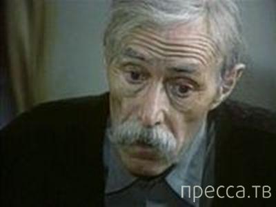 """Актеры из фильма """"Приключения Электроника"""" в наши дни (23 фото)"""
