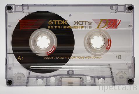 Мы - поколение 80-х (12 фото)