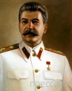 Топ 7: Русские правители, поднявшие руку на бороду (8 фото)