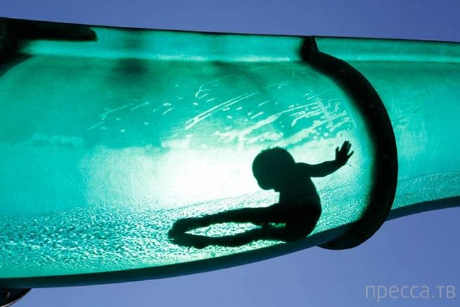 """Лучшие работы фотожурналистов за 2013 год, по мнению журнала """"American Photo"""" (59 фото)"""