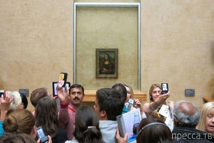 Подборка прикольных фотографий, часть 124 (93 фото)