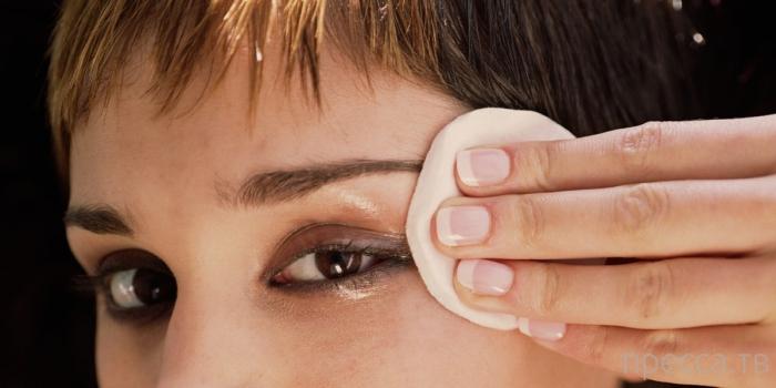 Топ 10: Основные рекомендации, которые помогут сохранить зрение (10 фото)
